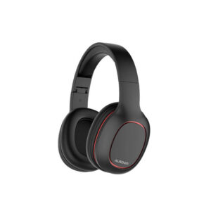 shop36 product5 300x300 - Beats Solo HD Drenched