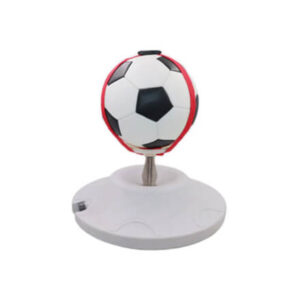 shop36 product7 300x300 - Red Football